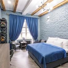 Residence IRON CUBE Karlovy Vary 1138331043