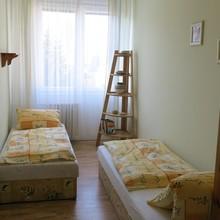Apartmán Srní 121 Srní 1134856321