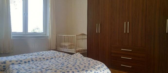 Apartmán Ella Tábor 1139260119