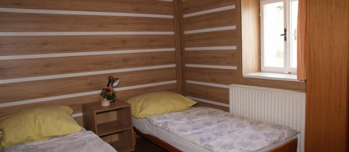 Čáslavská chata Pec pod Sněžkou 1142596961