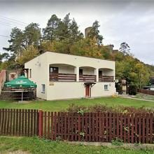 Ubytování Pod Hradem Dobronice u Bechyně Stádlec 1136426855