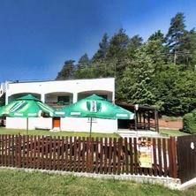 Ubytování Pod Hradem Dobronice u Bechyně - Dobronice u Bechyně