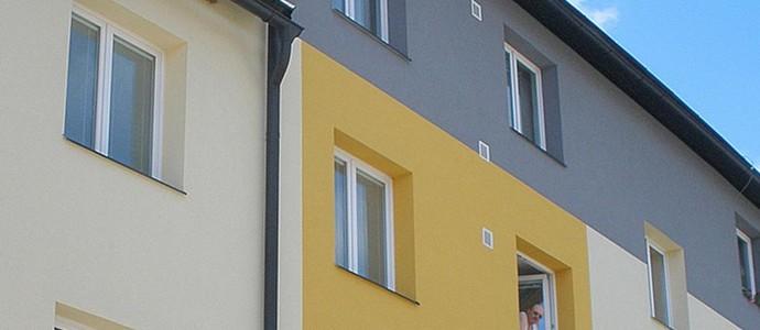 Apartmán U Vomáčků Kvilda 1136831595