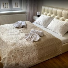 HARMONIA II Apartment Františkovy Lázně 1137236599