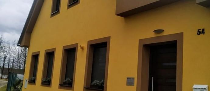 Apartmán Lhota Stráž nad Nežárkou