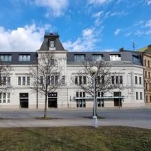 EFI SPA Hotel & Pivovar Brno