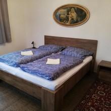 Villa Oliva Český Krumlov 1143704069