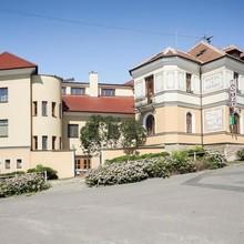 Hotel U Brány Uherský Brod
