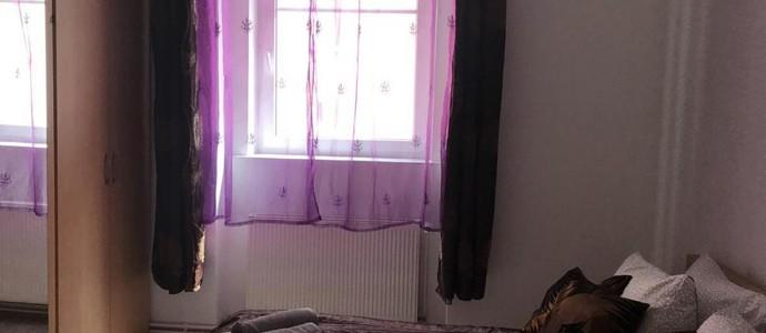 Lana Lo Apartments Karlovy Vary 1143539845