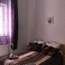 Lana Lo Apartments - Karlovy Vary
