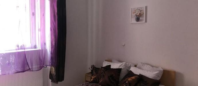 Lana Lo Apartments Karlovy Vary