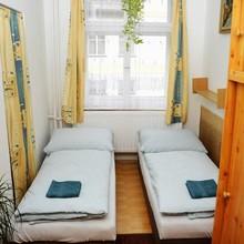 Apartmán v centru Havlíčkův Brod 1139007875