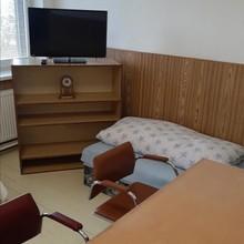 Penzion v Bruzovicích Bruzovice 1137648937