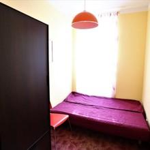 Glorion Apartments - Elena Karlovy Vary 1139537545