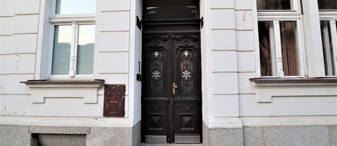 Glorion Apartments - Elena Karlovy Vary