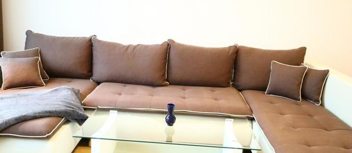 Glorion Apartments - Becherhaus Karlovy Vary 1139537569