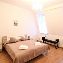 Glorion Apartments - KIKA Karlovy Vary 1139537661