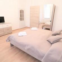 Glorion Apartments - KIKA Karlovy Vary