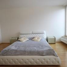 Glorion Apartments - White Karlovy Vary 1139537711