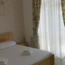 Glorion Apartments - Krymská Karlovy Vary 1139538183