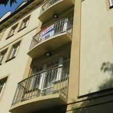 Glorion Apartments - Pod Jelením Skokem Karlovy Vary 1144085823