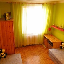 Glorion Apartments - Ivana Petroviče Pavlova Karlovy Vary 1139717207
