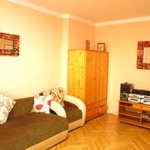 Glorion Apartments - Ivana Petroviče Pavlova Karlovy Vary