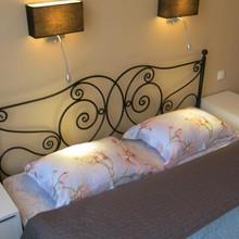 Glorion Apartments - Svahová Karlovy Vary 1143260991