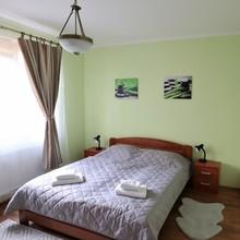 Glorion Apartments - Jateční Karlovy Vary