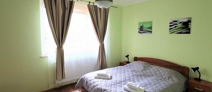 Glorion Apartments - Jateční Karlovy Vary 1139538503
