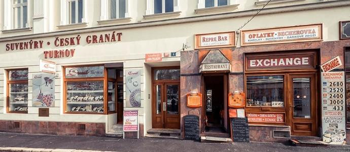 Glorion Apartments - Jana Palacha Karlovy Vary