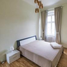 Glorion Apartments - Jana Palacha Karlovy Vary 1139538643