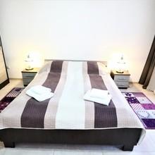 Glorion Apartments - Petřín Karlovy Vary 1139538755