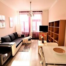 Glorion Apartments - Ondřejská Karlovy Vary 1139538873