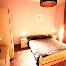 Glorion Apartments - Ondřejská Karlovy Vary