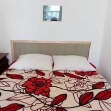 Apartmány Orasice Počedělice 1138622729