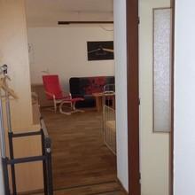 FrGo Ubytování Vracov 1140019459