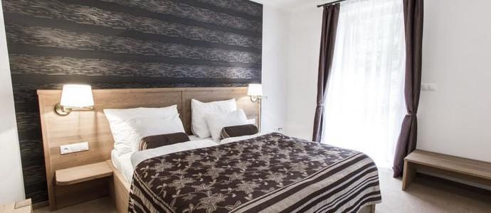 Hotel Eagle Mariánské Lázně 1145305431