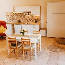 Apartmány U Krbu - Hustopeče
