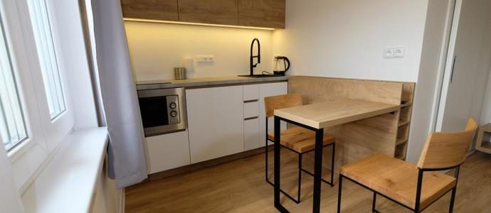Apartmány Vila Adéla Luhačovice 1140018021
