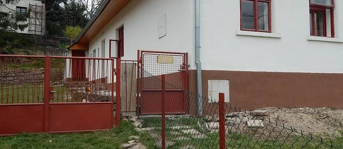 Chalupa Kunčina Ves 1140679509