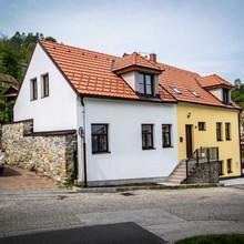 Delanta Apartment Český Krumlov
