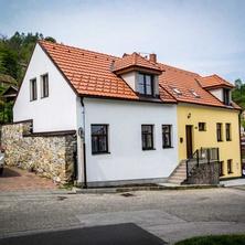 Delanta Apartment - Český Krumlov