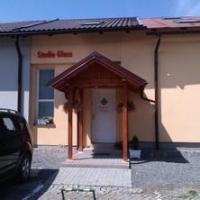Studio Glass Vysočina - Škrdlovice