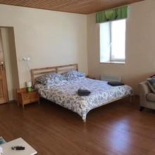 Lusatia House Kytlice 1139539517