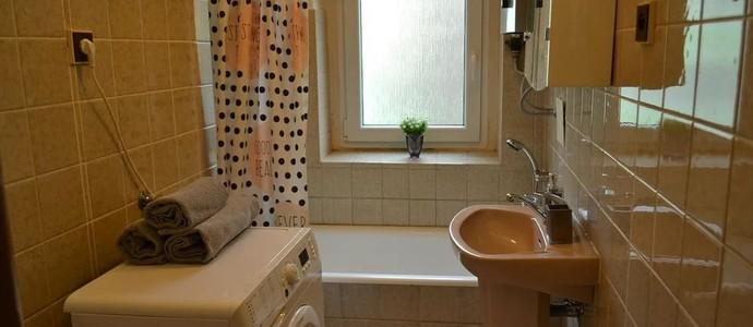 Apartment House Maestro Teplice 1139714077
