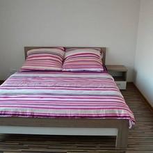 Apartmán u Zahrádky Dubňany 1139640227