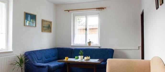 Ubytování v Krásné Lípě Krásná Lípa 1140055367