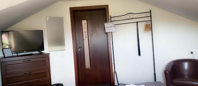 JP-KU ubytování Kadaň 1143690885