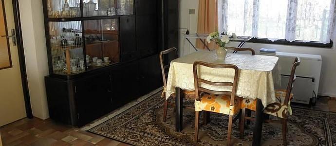 Penzion Křesetice 1140019817